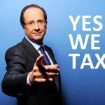 Hollande-Taxes