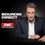 logo RMC Bourdin direct