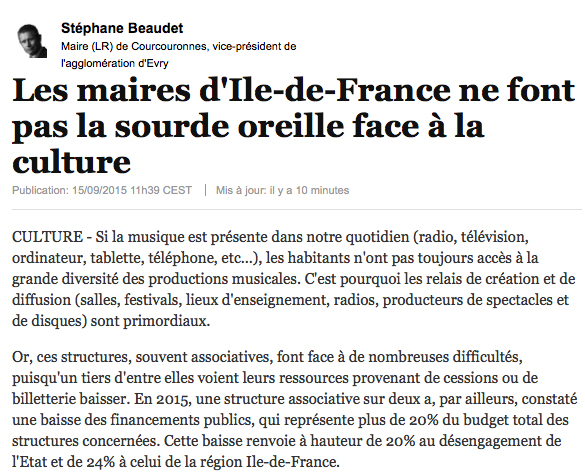 Stéphane Beaudet-Huffington Post-15092015