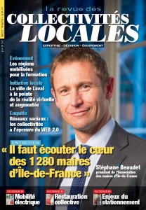 CouvCollectivites locales_avril2016_Page_1