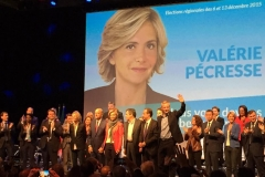 regionales 2015 - meeting de VP